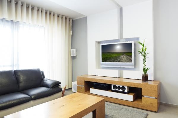 Mobili Porta Tv Stile Industriale.I Mobili Porta Tv Moderni