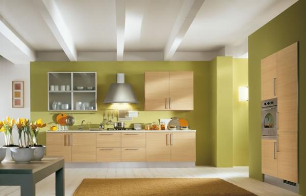 arredamenti cucine su misura verona