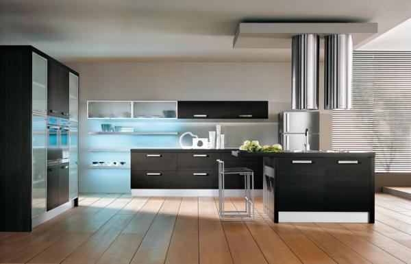 Arredamenti cucine su misura verona for Arredamenti a verona